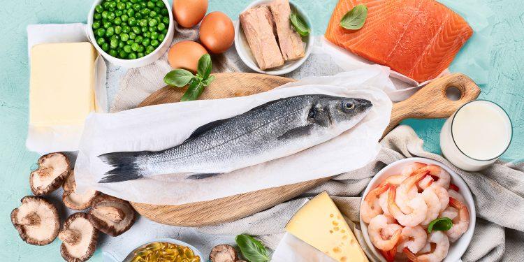 Yemeklerinizdeki Vitaminleri Bu Yöntemle Koruyun