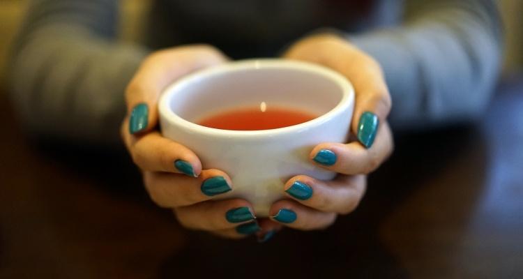 Çay Tüketimi Sağlığa Zararlı mı?