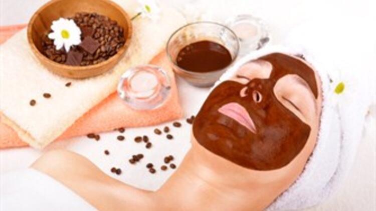 Çikolatalı Cilt Bakımı Nasıl Yapılır?