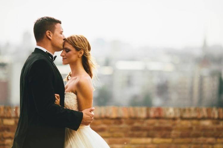 Evliliklerde ilk 5 Yıl
