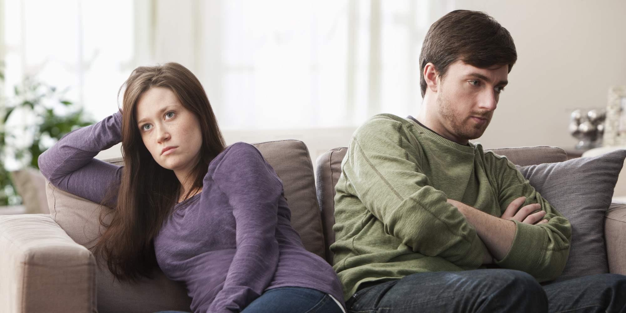 İlişkileri Düzeltmek İçin Önce Kendinizi Düzeltin