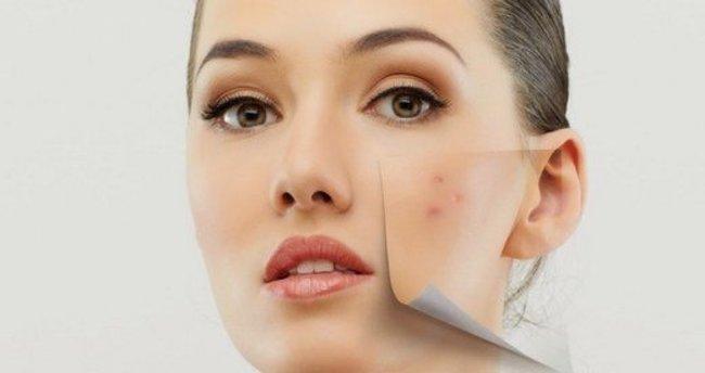 Kozmetik Ürünleri Neden Zararlı