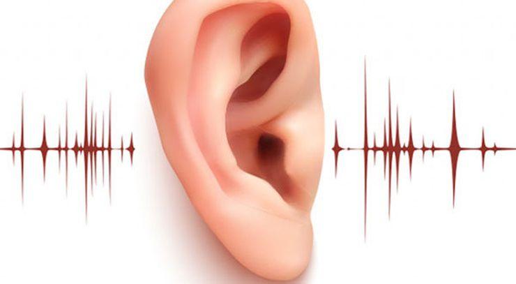 Kulaklık Kullanırken Dikkat Edin