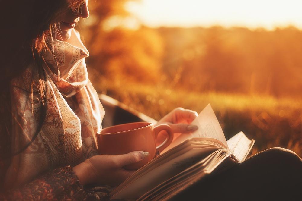 Düzenli Kitap Okuma Alışkanlığı Nasıl Edinilir ?