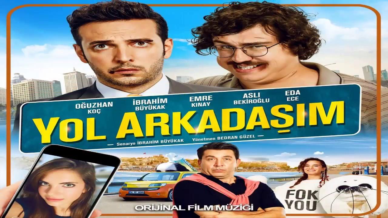 Türk Komedi Filmleri Neden Gişe Yapmıyor